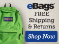 E-bags Mothers Day