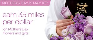 Delta Mothers Day 35 Miles
