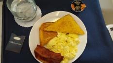 Alaska Breakfast 2